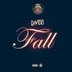 Davido – Fall