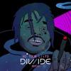 Lil Uzi Vert - XO TOUR Llif3 (DIV/IDE REMIX)