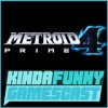 Metroid Prime 4! Nintendo E3 2017 Press Conference Analysis - Kinda Funny Gamescast