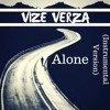 Vize Verza - Alone (Instrumental Version)W.E.L.O