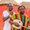 Afro Saturday 013  1352017  Denis Graca  Kaysha  Eddy Kenzo  Tekno  Mabiisi