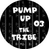 SAGSAG23 - Speed Fish (Pump Up The Tribe 03 Available NOW on vinyl )