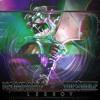 Kompany & TOP $HELF - Leeroy