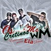 Os Cretinos e MC WM - Estremece Quando Ela Desce (Drum Soul Remix) | Free Download