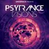 Psytrance Visions - Sample Pack mp3