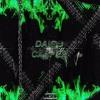 Daigo the Rocket - #Casper (prod. 2tone)