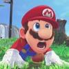 Super Mario Odyssey - Main Theme - / Jump Up, Super Star!