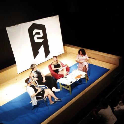 Diskuze A2: Žena v pozdním kapitalismu