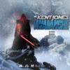 Avalanche Ft Jazzy Pha Prod By Kent Jones Mp3