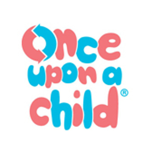 Small Business Spotlight - Renee Littlefair, Owner of Once Upon A Child GWS