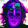 Trip Rexx - I'm the Walrus (prod. by Chaz Ultra)