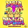 Kid Chaos - Dobla Rodilla (Original Bass)