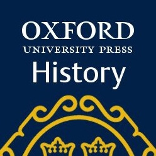 Oxford History: Domestic Politics and WWI