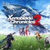 Xenoblade Chronicles 2 OST - Action Start / Counterattack