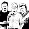 Trailer Park Boys [alxnder lofi remix] (free download)