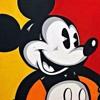 The Latin Mouse (Dj Neber)