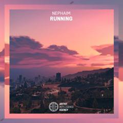 Nephaim - Running