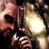 Far Cry 3 Theme Cover