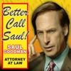 Better Call Saul Theme [Jimmy's Big Break Remix]