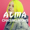 Alma - Chasing Highs (Aidan McCrae Remix)