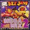 2  Dee Jays - Mega Mix 2 (Una pista FLAC)