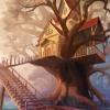 【kno】Studio Ghibli Piano Collection スタジオジブリピアノメドレー