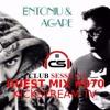 Andry Cristian & Alesana - Club Sessions 070 Guest - Entoniu&Agape