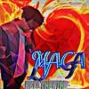 Feel The Fire ft. Dreghod (Prod. Soma)