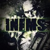 Charlee - INFMS [Free Download]