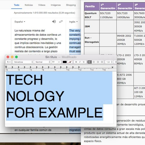 13-06-2017_Technology for Example