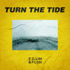 E-Zoom & Fujin - Turn the Tide (original)