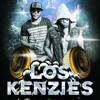 LOS KENZIE'S - VOLCAN LOOK ( LA FORTUNA )