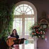 Free Download A Thousand Years - Entrance Song by Kate Duffy Wedding Singer Mp3