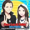 [PelleK & Raon Lee] Go! Fighting Dreamers - Naruto Shippuden OP.4
