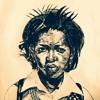 Download Big Zulu -Intomb ZamaWololo [prod by MBzet] 1.mp3 Mp3