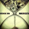 Time is money album info intro.. Produced by 2000 block records. ... Lil_masoo
