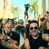 DESPACITO - Luis Fonsi, Daddy Yankee Ft.r Leroy Sanchez & Madilyn Bailey Remix Ackgroove