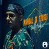 Daddy Yankee - Manual De Trucos [WWW.POSTERHITS.COM]