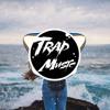 Di Ako Fuckboy - JRoa & Emcee Rhenn Ft. Agsunta (Gil Andrie Remix) [Trap Music Release]