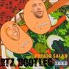 MEGAMAOR X MEGABRUCE - Potato Salad (BTZ Bootleg)FREE DL