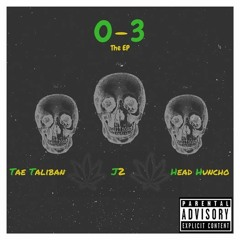 0-3 The EP