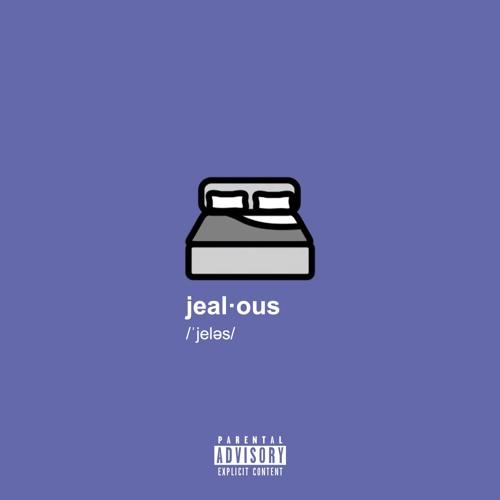 jealous (prod. by nicky quinn)