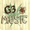 G3- Acapella