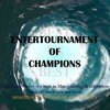 Ep. 13: Movie Villains (Tournament Round)