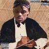 Drake Gyalchester Kydea Mix Mp3