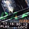 Pip Flynn - Edaft & Terror 001