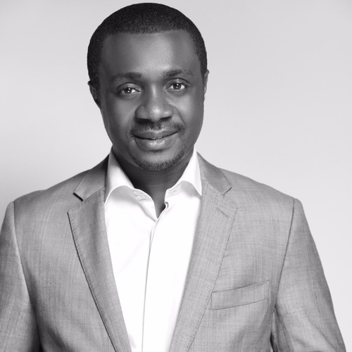 You Are God - Nathaniel Bassey ft.Chigozie Achugo 🕎[Download on Itunes]