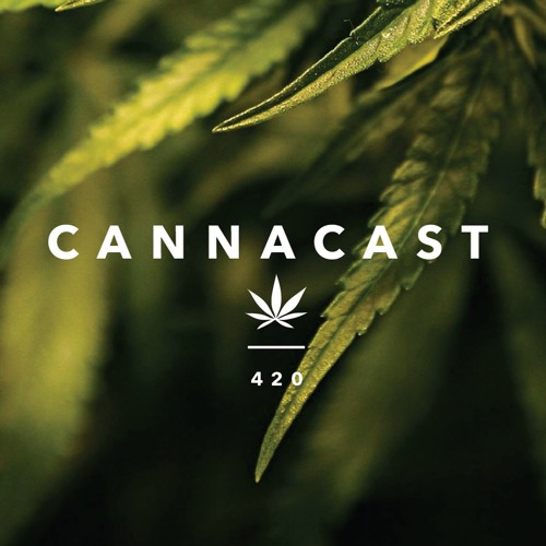 Calling All Cannabis - Episode #16 - Andre Leonard - Leafbuyer