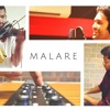 Malare Cover | Premam Ganesh Bharadwaj CV Feat Keethan, Manoj [VIDEO LINK BELOW]
