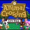 Animal Crossing: City Folk - 2PM